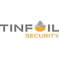 Tinfoil Security logo