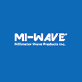 Millimeter Wave Products logo