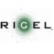 Rigel Pharmaceuticals logo
