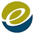 eCareDiary logo