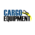 Cargo Equipment logo