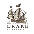 Drake Plastics logo