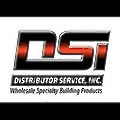 Distributor Service logo