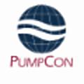 Pumpcon