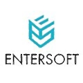 Entersoft Information Systems