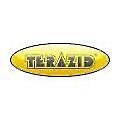 TERAZID logo