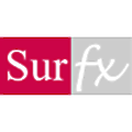 Surfx Technologies logo