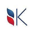 Kentwool logo