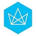 Crown Computing logo