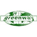 Greenway Enterprises logo