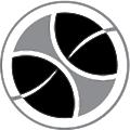 Present Group logo