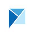 Pythagoras Communications logo