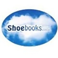 Shoebooks logo