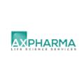 AxPharma