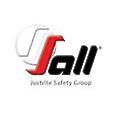 sall logo