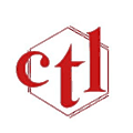 CTL Aerospace logo