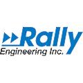 Rally Engineering