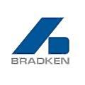 Bradken