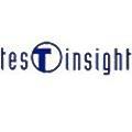 Test Insight logo