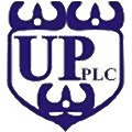 University Press logo