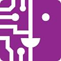 Kaizo logo