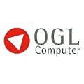 OGL Computer Services Group