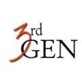 3rd Generation Engineering