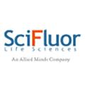 SciFluor Life Sciences