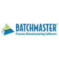 BatchMaster logo