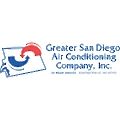 Greater San Diego Air Conditioning