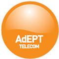Adept Telecom