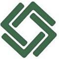 Corfone logo