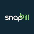SnapBill logo