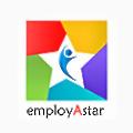employAstar logo