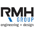 The RMH Group