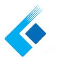 API Locksmiths logo