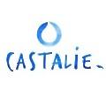 Castalie