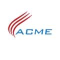 Acme Cleantech Solution