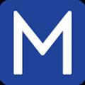 Miles Software logo