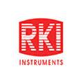 RKI Instruments logo