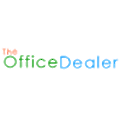 The Office Dealer logo