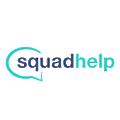Squade Help