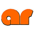 Amplifier Research Corp. logo