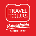 Travel Tours logo