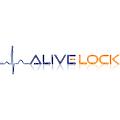 AliveLock