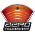 Aero Telemetry logo