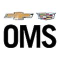 Ontario Motor Sales logo