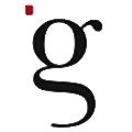 Infogene logo
