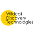 Wildcat Discovery Technologies logo