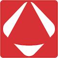 Martins Lanna logo